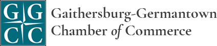 Gaithersburg-Germantown Chamber of Commerce