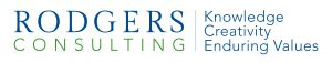 Rodgers | Gaithersburg CoC Partner in Maryland