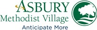 Asbury Methodist | Networking Partner in Maryland
