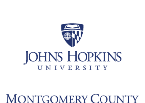 Johns Hopkins | Networking in Gaithersburg, MD