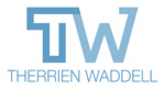 Therren Waddell | Networking Events in Montgomery County