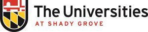 Universities at Shady Grove- Business Networking Events Montgomery County MD