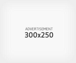 badge ad