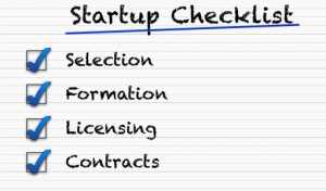 Startup-Checklist-Post-Header2