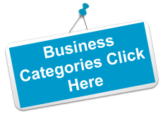 biz-categories-logo