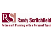Randy Scritchfield- Business Development in Montgomery County MD