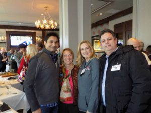 Business Networking Events Maryland