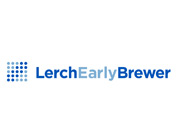 Lerch Early Brewer- Business Networking Events in Maryland