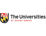 The Universities of Shady Grove- Business Networking Events Montgomery County MD