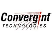Convergint-Logo