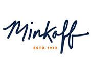 Minkoff