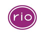 RIO_logo_slider