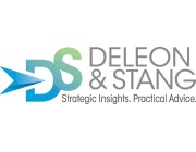 2020-07913-DeleonStang-Logo-Primary-CMYK